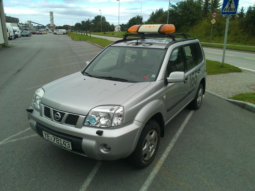 nissan x trail diesel 2004 for sale retrade offers used. Black Bedroom Furniture Sets. Home Design Ideas
