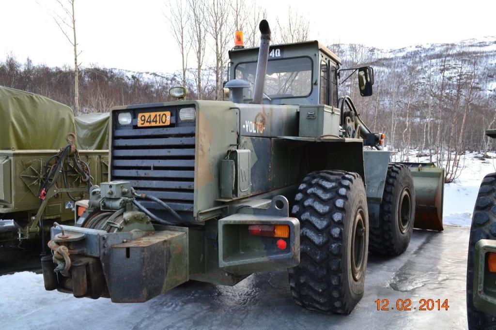 Volvo BM LM 1240 caricatore Hjullaster_VOLVO_BM_4500_(10833timer_hs)__wheel_loader