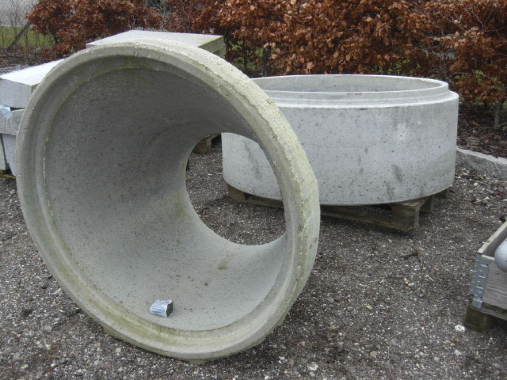 betonkegle 1000