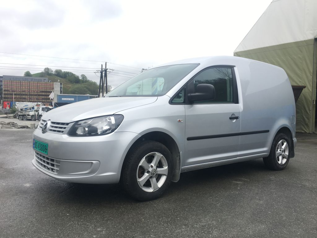 vw caddy 1 6 diesel for sale retrade offers used machines. Black Bedroom Furniture Sets. Home Design Ideas