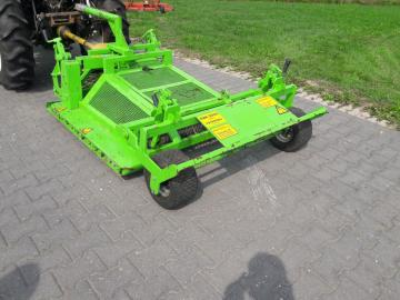 Kunstgras reiniger / Artificial grass cleaner /