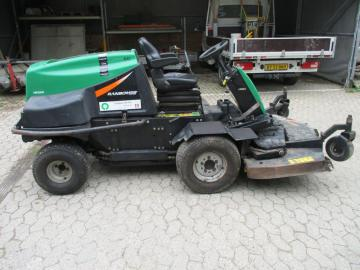 Ransomes HR 3806
