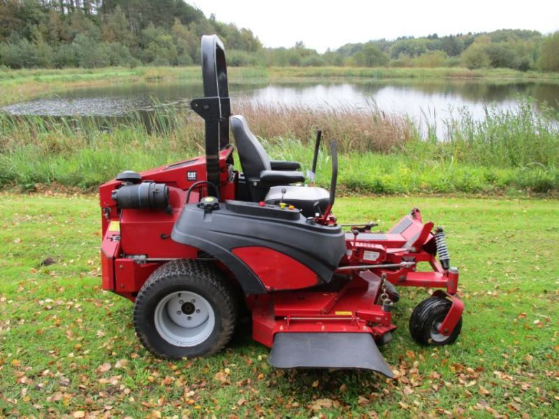 Ferris IS4500Z klipper / Zero turn Mower - 3
