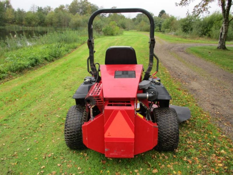 Ferris IS4500Z klipper / Zero turn Mower - 5