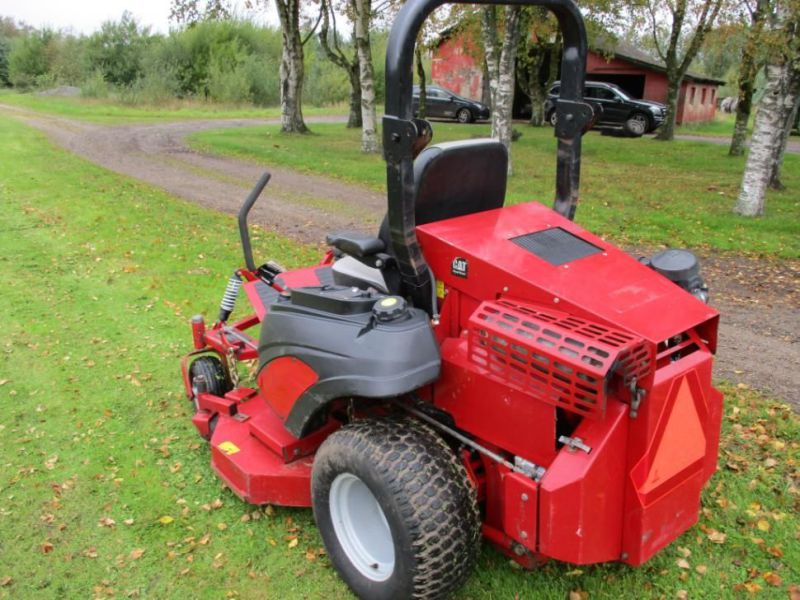 Ferris IS4500Z klipper / Zero turn Mower - 6