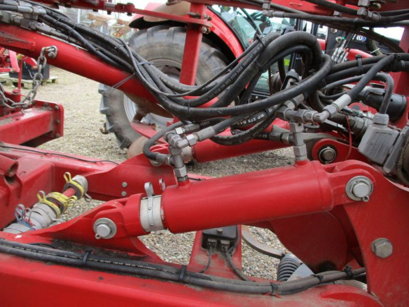 Horsch Tiger 4 AS/Pronto 4 TD Såsæt / Seed Drill Combination - 23