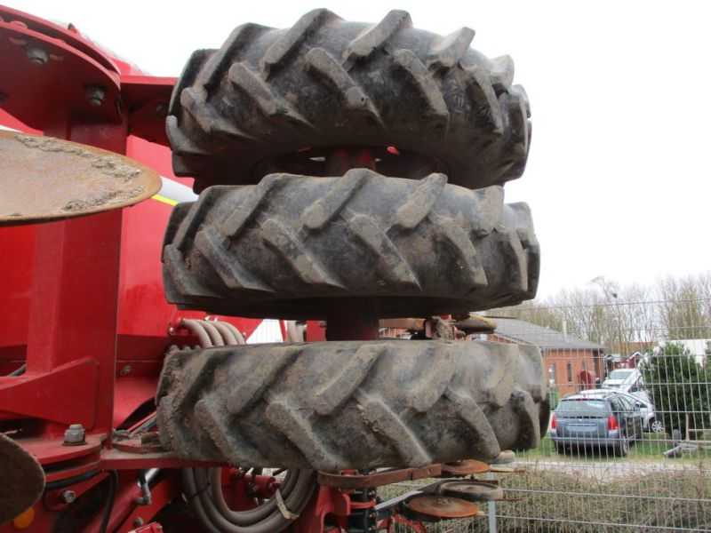 Horsch Tiger 4 AS/Pronto 4 TD Såsæt / Seed Drill Combination - 31