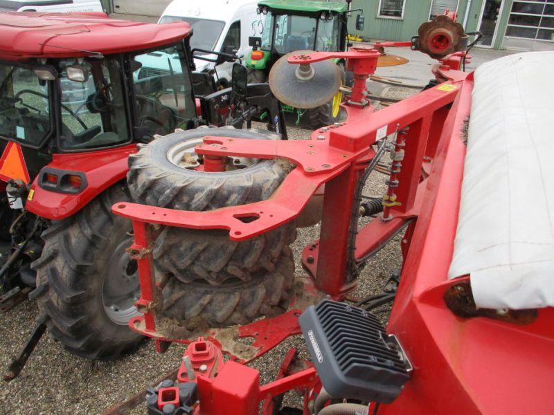 Horsch Tiger 4 AS/Pronto 4 TD Såsæt / Seed Drill Combination - 39