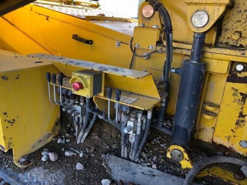 Keestrack R3 Återvinningskross/Recycling crusher - 31