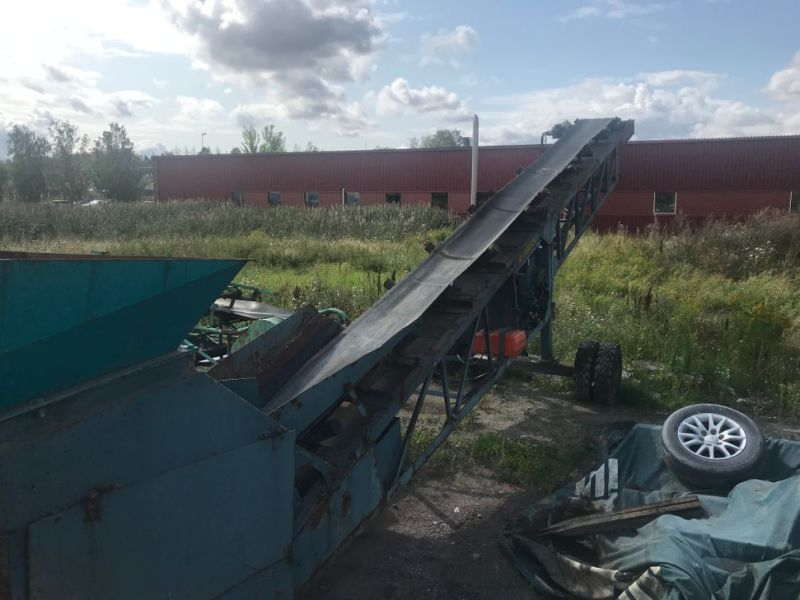 Transportband Conveyor - 3