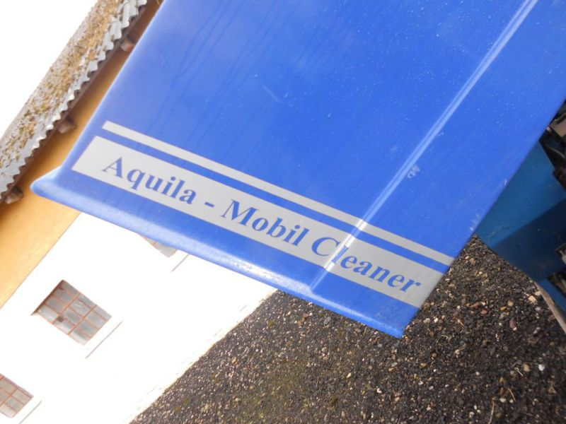 Aquila Mobil Cleaner - 15