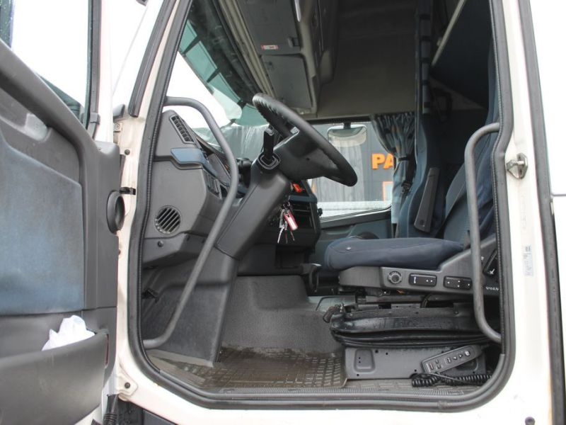 VOLVO FH-480 6*2 - 4