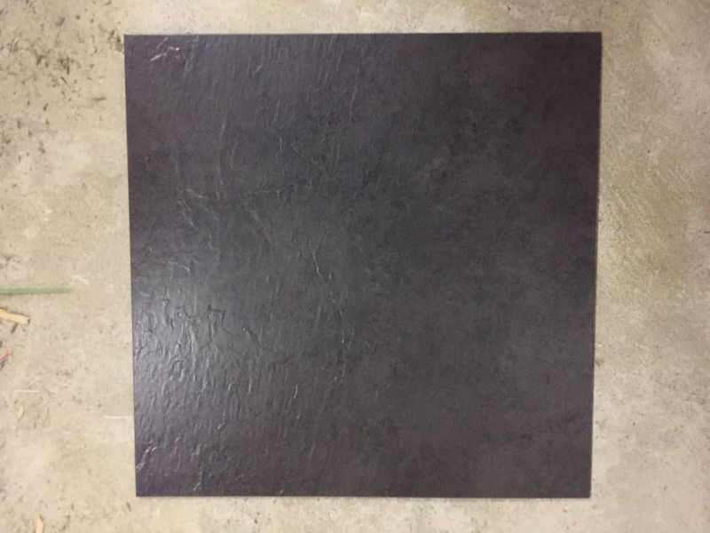 "Attention LVT gulv 18""x18""x5,0 mm / Floor - 6"