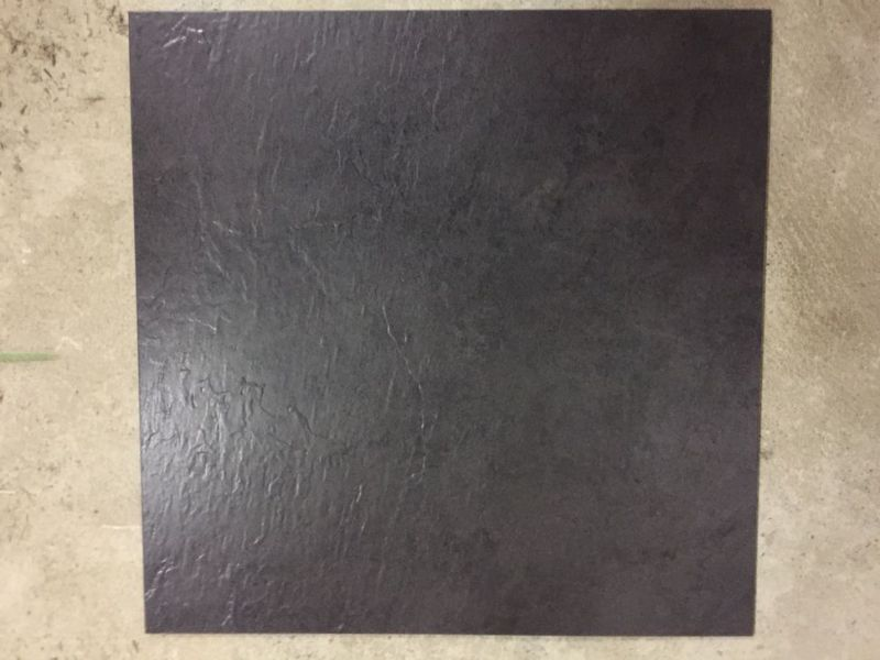 "Attention LVT gulv 18""x18""x5,0 mm / Floor - 7"