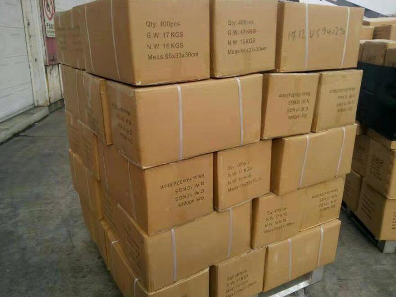 Engangs kitler 400 stk / Disposable kittels 400 pcs - 1