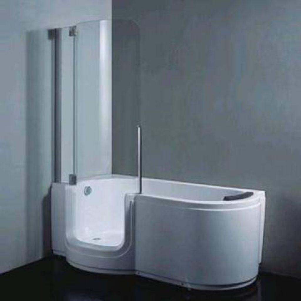 NYTT Nydelig Spa badekar med dør som går helt ned. til salgs. På Retrade kan du kjøpe brukte ...