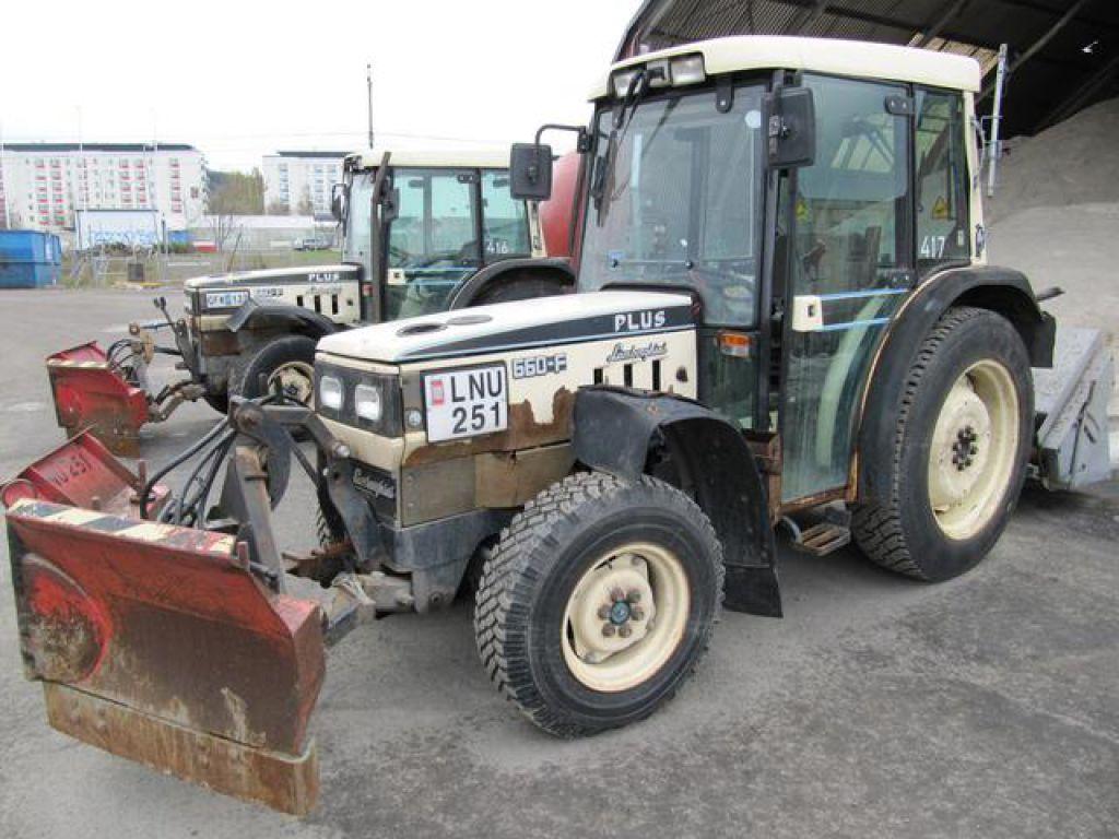 lamborghini traktor modelle traktor hitparade bayerisches. Black Bedroom Furniture Sets. Home Design Ideas
