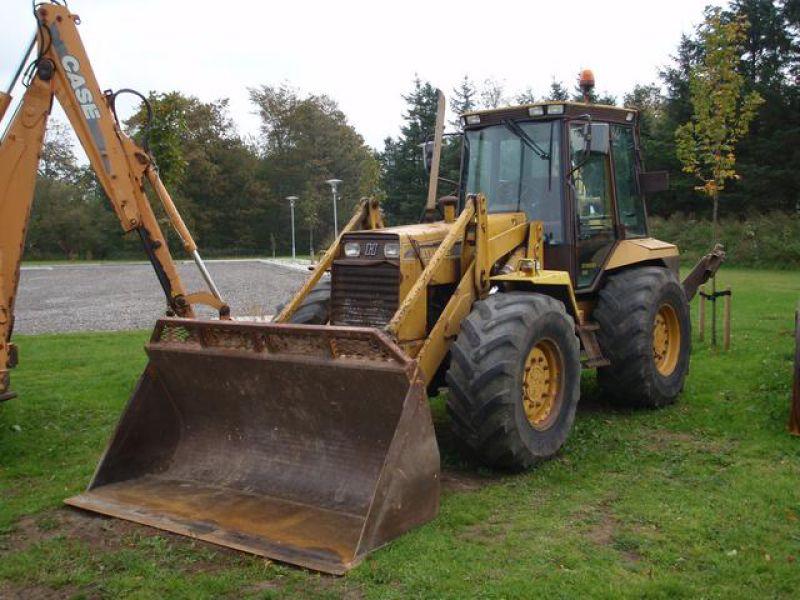 Hydrema 906 rendegraver til salg. På Retrade kan du købe brugt udstyr, maskiner, køretøjer og ...