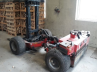 Palfinger BM214/ Electric forklift with remote control - thumbnail 3