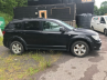 Dodge Journey varebil - thumbnail 12