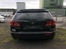 Dodge Journey varebil - thumbnail 14